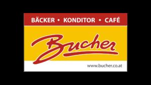 Bucher Logo