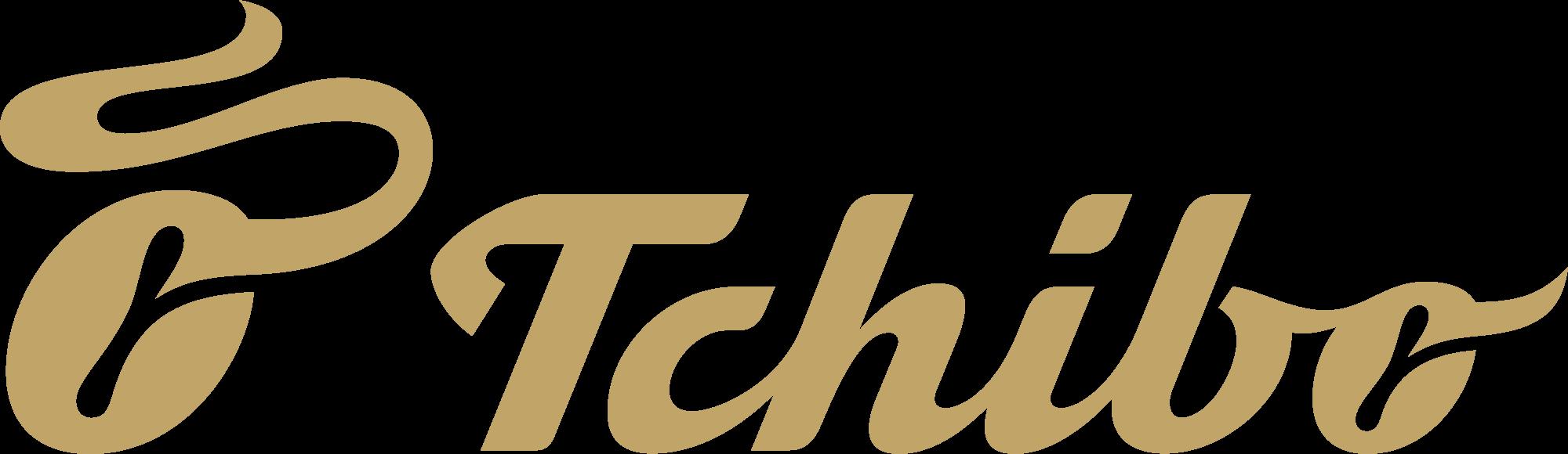 Tchibo_Logo-hor_Gold-dark_sRGB