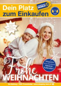 HO_2020-12_Weihnachten_Faltflyer_A42